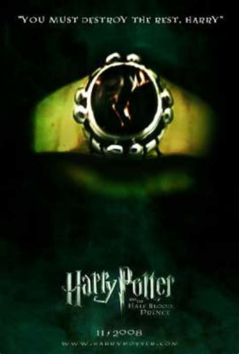 Harry Potter and the Goblet of Fire Study Guide: Analysis